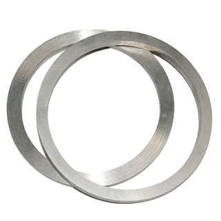 tungsten alloy ring